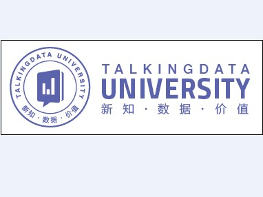 TalkingData University